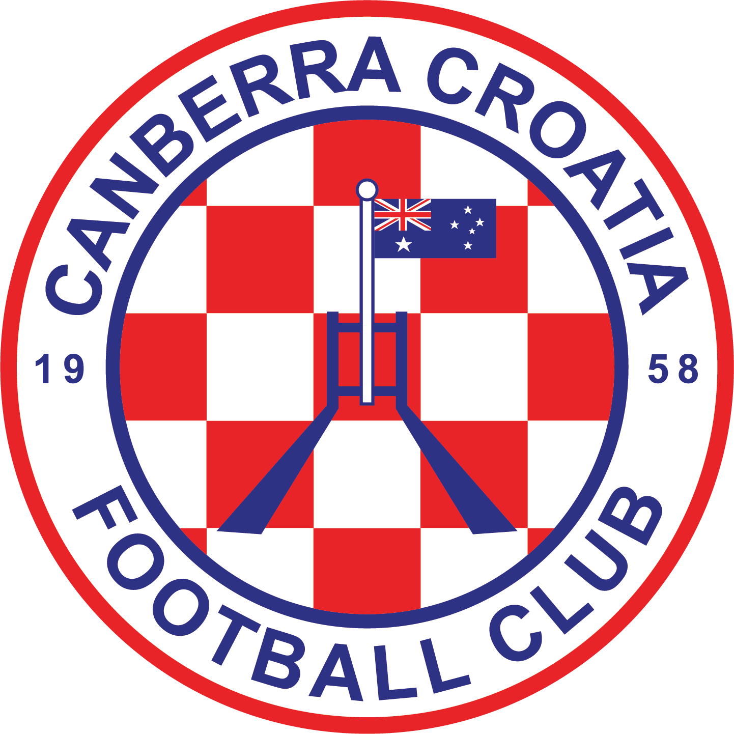 https://croatiadeakinsoccerclub.com.au/wp-content/uploads/2020/07/Canberra-Croatia-Football-Club-300.png